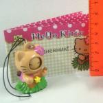 Коллекции игрушек для детей от ДеАгостини